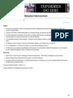 ibri-rbpi.org-Instituto Brasileiro de Relações Internacionais