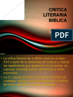 Introduccion a La Exegesis 4
