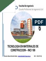 TEMA 06 TECNOMA.pdf