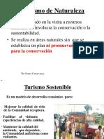 ECORREGIONES PERU-ANP1