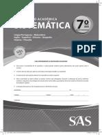 2016 Fundii 7oano Avaliacaosistematica2