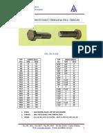 SBN Product Catalog(1)