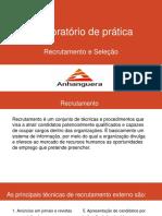 Laboratório de prática.pptx