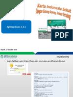 User Manual Lupis (3)