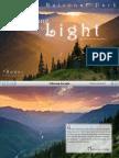 Following the Light.pdf