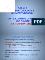 ABE 410 Temperature 2017