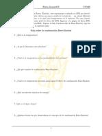 200-_05_Bose.pdf