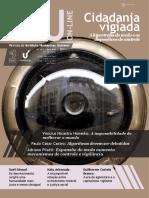 Ed._495_-_Cidadania_vigiada._A_hipertrof.pdf