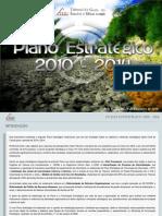 2010 a 2014 - Tribunal de Contas Do Estado de Minas Gerais