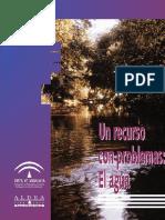 un_recurso_con_problemas_1.pdf