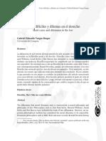 los dilemas.pdf