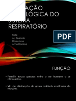 Avaliacao Semiologica Do Sistema Respiratorio Pronto Final