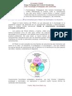 Modelo TPACK (Mishra y Koehler).pdf