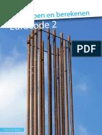 CB7.pdf