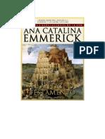 emmerick-antiguo-testamento.pdf