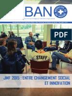 Raban JMF2015