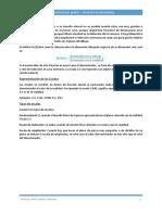 Expresión Gráfica II - Escalas