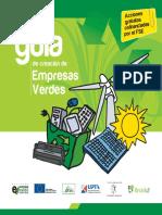 Guia Empresas Verdes