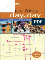 Frommers Buenos Aires Day By Day, 2009, 1Ed.pdf