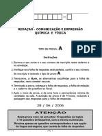 prova_1_jun_2006