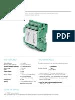 Technical_data_Torvib.pdf