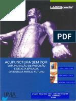 Catalogo Laseralt