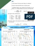 CHAPTER 1b-FLUID PROPERTIES_Kalam.pdf