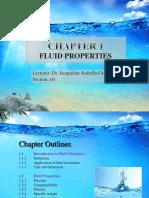 Chapter 1a-Fluid Properties_kalam