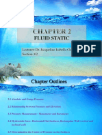 CHAPTER 2-Fluid Static_Kalam