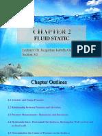 CHAPTER 2-Fluid Static_Kalam