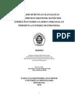 01_INDRASWARI.pdf