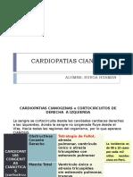 CARDIOPATIAS CIANOTICAS.pptx