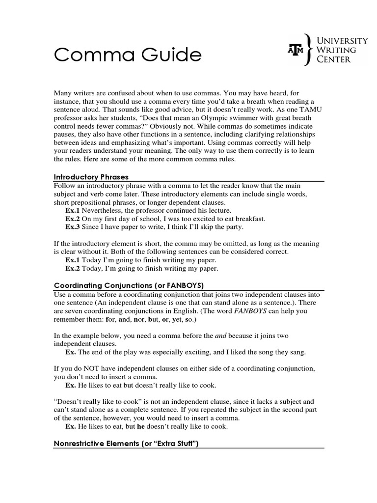 Cover Letter For Grocery Clerk No Experience