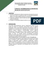 Inf. Lab.nº 01 Solubilidad
