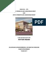 ISIAN UKL-UPL Klinik SIAP PRIN.docx