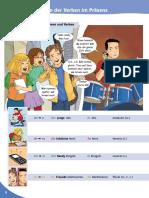 PEDEunit1.pdf
