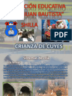 crianzadecuyes-100211100911-phpapp01
