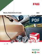 catalogo_fag_mazas_y_rodamientos_de_rueda_2014.pdf
