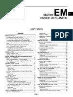 Mecanica del motor Nissan ZD30DD.pdf