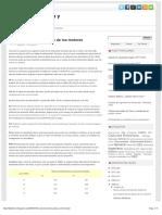Placas_Motores.pdf