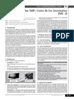 5_16896_82432.pdf