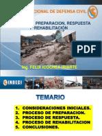 05-Acciones-en-preparaci-respuesta-y-rehabilitaci-INDECI.pdf