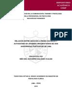 adiccion a redes sociales y autoestima en jovenes.pdf