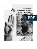 Peter Riser Eagle Scout Workbook[1]