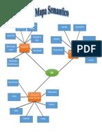 Mapa Semántico BDA.docx