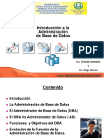 Introduccion-a-la-Administracion-Base-de-Datos-ppt.ppt