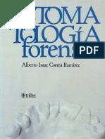 estomatologia forense.pdf