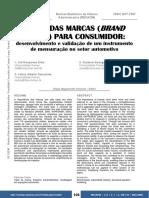 Dialnet-ValorDasMarcasBrandEquityParaConsumidor-4059352.pdf