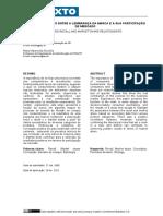 MARKET SHARE.pdf