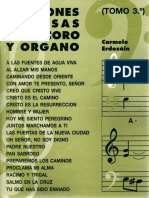 24577561-canciones-famosas-para-coro-y-organo-03-carmelo-erdozain.pdf